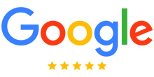 5 Star Google Review-Beaumont Dumpster Rental & Junk Removal Services-We Offer Residential and Commercial Dumpster Removal Services, Portable Toilet Services, Dumpster Rentals, Bulk Trash, Demolition Removal, Junk Hauling, Rubbish Removal, Waste Containers, Debris Removal, 20 & 30 Yard Container Rentals, and much more!