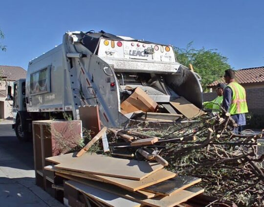 Bulk Trash-Beaumont Dumpster Rental & Junk Removal Services-We Offer Residential and Commercial Dumpster Removal Services, Portable Toilet Services, Dumpster Rentals, Bulk Trash, Demolition Removal, Junk Hauling, Rubbish Removal, Waste Containers, Debris Removal, 20 & 30 Yard Container Rentals, and much more!