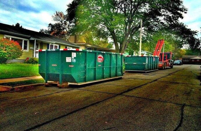 Commercial Dumpster rental services-Beaumont Dumpster Rental & Junk Removal Services-We Offer Residential and Commercial Dumpster Removal Services, Portable Toilet Services, Dumpster Rentals, Bulk Trash, Demolition Removal, Junk Hauling, Rubbish Removal, Waste Containers, Debris Removal, 20 & 30 Yard Container Rentals, and much more!