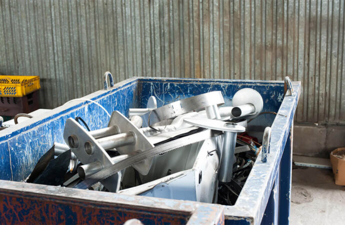 Commercial Junk Removal-Beaumont Dumpster Rental & Junk Removal Services-We Offer Residential and Commercial Dumpster Removal Services, Portable Toilet Services, Dumpster Rentals, Bulk Trash, Demolition Removal, Junk Hauling, Rubbish Removal, Waste Containers, Debris Removal, 20 & 30 Yard Container Rentals, and much more!