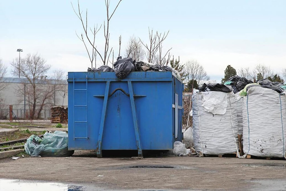 Contact Us-Beaumont Dumpster Rental & Junk Removal Services-We Offer Residential and Commercial Dumpster Removal Services, Portable Toilet Services, Dumpster Rentals, Bulk Trash, Demolition Removal, Junk Hauling, Rubbish Removal, Waste Containers, Debris Removal, 20 & 30 Yard Container Rentals, and much more!