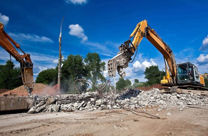Demolition Removal-Beaumont Dumpster Rental & Junk Removal Services-We Offer Residential and Commercial Dumpster Removal Services, Portable Toilet Services, Dumpster Rentals, Bulk Trash, Demolition Removal, Junk Hauling, Rubbish Removal, Waste Containers, Debris Removal, 20 & 30 Yard Container Rentals, and much more!