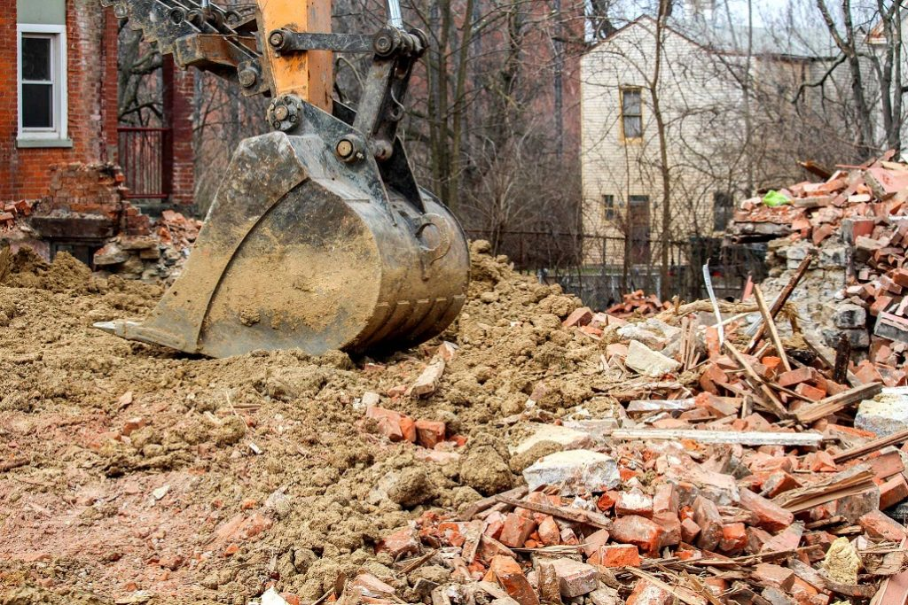 Demolition Waste-Beaumont Dumpster Rental & Junk Removal Services-We Offer Residential and Commercial Dumpster Removal Services, Portable Toilet Services, Dumpster Rentals, Bulk Trash, Demolition Removal, Junk Hauling, Rubbish Removal, Waste Containers, Debris Removal, 20 & 30 Yard Container Rentals, and much more!