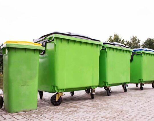 Dumpster Sizes-Beaumont Dumpster Rental & Junk Removal Services-We Offer Residential and Commercial Dumpster Removal Services, Portable Toilet Services, Dumpster Rentals, Bulk Trash, Demolition Removal, Junk Hauling, Rubbish Removal, Waste Containers, Debris Removal, 20 & 30 Yard Container Rentals, and much more!
