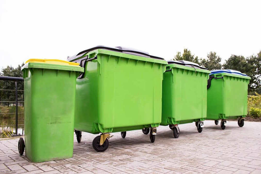 Dumpster Sizes-Beaumont Dumpster Rental & Junk Removal Services-We Offer Residential and Commercial Dumpster Removal Services, Portable Toilet Services, Dumpster Rentals, Bulk Trash, Demolition Removal, Junk Hauling, Rubbish Removal, Waste Containers, Debris Removal, 20 & 30 Yard Container Rentals, and much more!