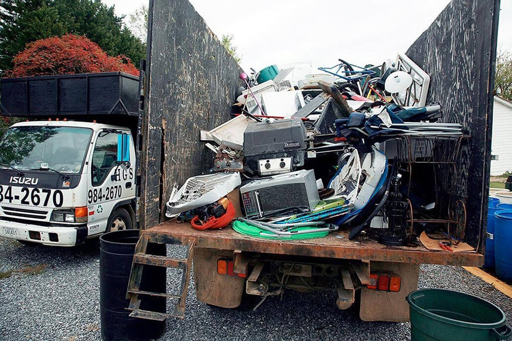 Junk Hauling-Beaumont Dumpster Rental & Junk Removal Services-We Offer Residential and Commercial Dumpster Removal Services, Portable Toilet Services, Dumpster Rentals, Bulk Trash, Demolition Removal, Junk Hauling, Rubbish Removal, Waste Containers, Debris Removal, 20 & 30 Yard Container Rentals, and much more!