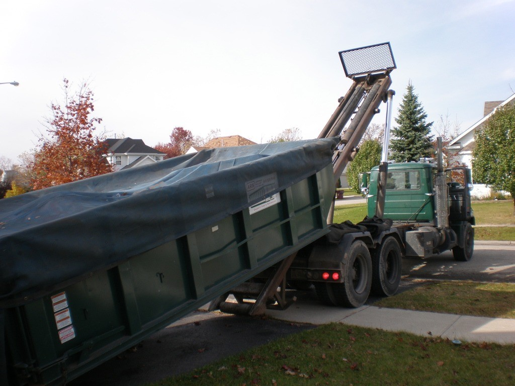 Residential Dumpster Rental - Beaumont Dumpster Rental & Junk Removal Services-We Offer Residential and Commercial Dumpster Removal Services, Portable Toilet Services, Dumpster Rentals, Bulk Trash, Demolition Removal, Junk Hauling, Rubbish Removal, Waste Containers, Debris Removal, 20 & 30 Yard Container Rentals, and much more!