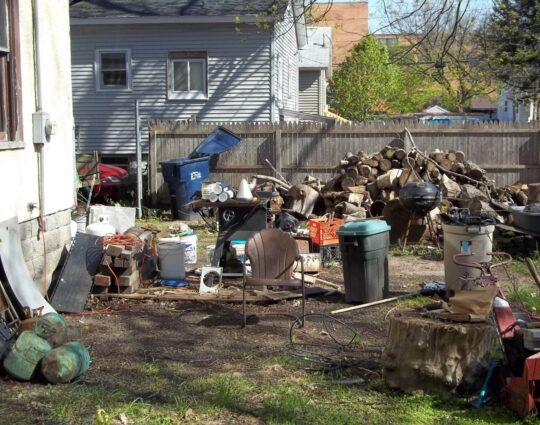 Residential Junk Removal-Beaumont Dumpster Rental & Junk Removal Services-We Offer Residential and Commercial Dumpster Removal Services, Portable Toilet Services, Dumpster Rentals, Bulk Trash, Demolition Removal, Junk Hauling, Rubbish Removal, Waste Containers, Debris Removal, 20 & 30 Yard Container Rentals, and much more!