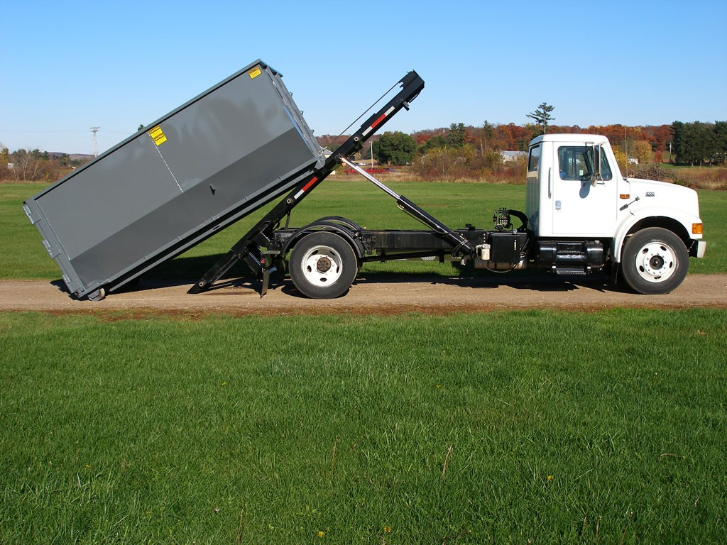 Roll Off Dumpster-Beaumont Dumpster Rental & Junk Removal Services-We Offer Residential and Commercial Dumpster Removal Services, Portable Toilet Services, Dumpster Rentals, Bulk Trash, Demolition Removal, Junk Hauling, Rubbish Removal, Waste Containers, Debris Removal, 20 & 30 Yard Container Rentals, and much more!