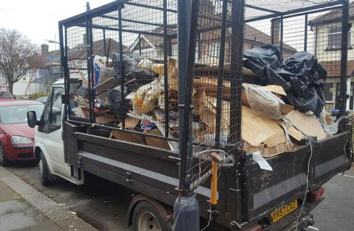 Rubbish and Debris Removal-Beaumont Dumpster Rental & Junk Removal Services-We Offer Residential and Commercial Dumpster Removal Services, Portable Toilet Services, Dumpster Rentals, Bulk Trash, Demolition Removal, Junk Hauling, Rubbish Removal, Waste Containers, Debris Removal, 20 & 30 Yard Container Rentals, and much more!