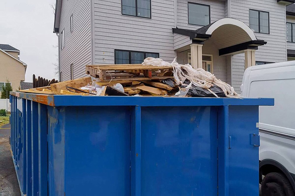 Services-Beaumont Dumpster Rental & Junk Removal Services-We Offer Residential and Commercial Dumpster Removal Services, Portable Toilet Services, Dumpster Rentals, Bulk Trash, Demolition Removal, Junk Hauling, Rubbish Removal, Waste Containers, Debris Removal, 20 & 30 Yard Container Rentals, and much more!