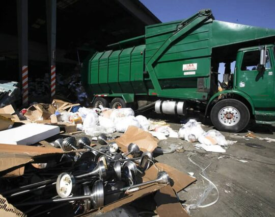 Trash Hauling and Removal-Beaumont Dumpster Rental & Junk Removal Services-We Offer Residential and Commercial Dumpster Removal Services, Portable Toilet Services, Dumpster Rentals, Bulk Trash, Demolition Removal, Junk Hauling, Rubbish Removal, Waste Containers, Debris Removal, 20 & 30 Yard Container Rentals, and much more!