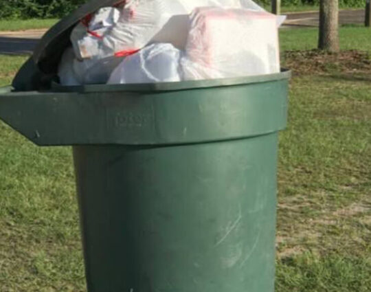 Trash Out-Beaumont Dumpster Rental & Junk Removal Services-We Offer Residential and Commercial Dumpster Removal Services, Portable Toilet Services, Dumpster Rentals, Bulk Trash, Demolition Removal, Junk Hauling, Rubbish Removal, Waste Containers, Debris Removal, 20 & 30 Yard Container Rentals, and much more!