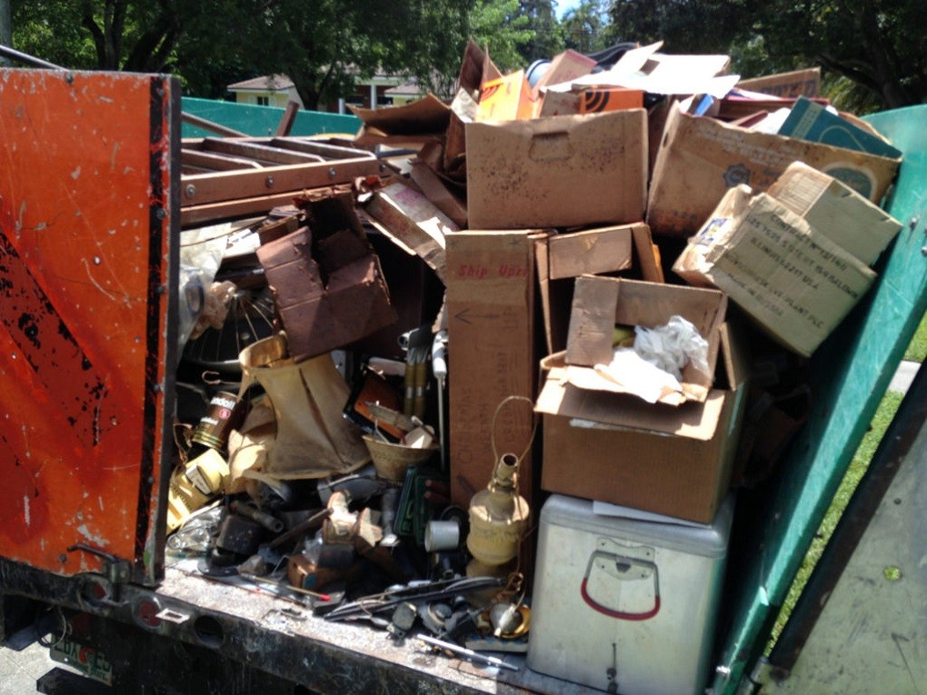 Trash Removal-Beaumont Dumpster Rental & Junk Removal Services-We Offer Residential and Commercial Dumpster Removal Services, Portable Toilet Services, Dumpster Rentals, Bulk Trash, Demolition Removal, Junk Hauling, Rubbish Removal, Waste Containers, Debris Removal, 20 & 30 Yard Container Rentals, and much more!