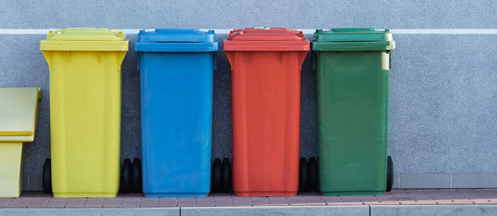 Waste Containers-Beaumont Dumpster Rental & Junk Removal Services-We Offer Residential and Commercial Dumpster Removal Services, Portable Toilet Services, Dumpster Rentals, Bulk Trash, Demolition Removal, Junk Hauling, Rubbish Removal, Waste Containers, Debris Removal, 20 & 30 Yard Container Rentals, and much more!