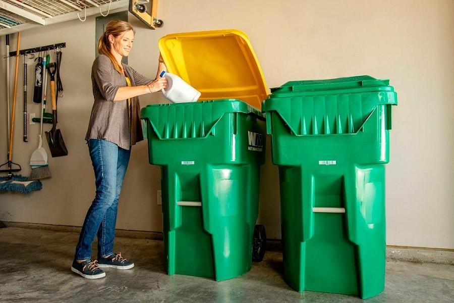 Central-Gardens-Beaumont-Dumpster-Rental-Junk-Removal-Services-We Offer Residential and Commercial Dumpster Removal Services, Portable Toilet Services, Dumpster Rentals, Bulk Trash, Demolition Removal, Junk Hauling, Rubbish Removal, Waste Containers, Debris Removal, 20 & 30 Yard Container Rentals, and much more!