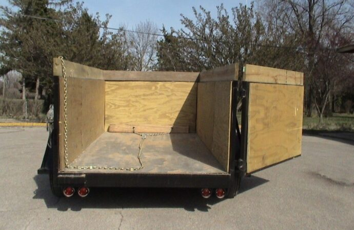 Cheek-Beaumont Dumpster Rental & Junk Removal Services-We Offer Residential and Commercial Dumpster Removal Services, Portable Toilet Services, Dumpster Rentals, Bulk Trash, Demolition Removal, Junk Hauling, Rubbish Removal, Waste Containers, Debris Removal, 20 & 30 Yard Container Rentals, and much more!