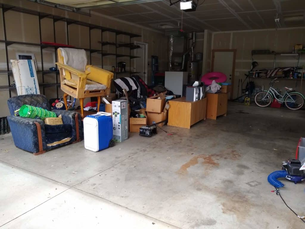 China-Beaumont Dumpster Rental & Junk Removal Services-We Offer Residential and Commercial Dumpster Removal Services, Portable Toilet Services, Dumpster Rentals, Bulk Trash, Demolition Removal, Junk Hauling, Rubbish Removal, Waste Containers, Debris Removal, 20 & 30 Yard Container Rentals, and much more!