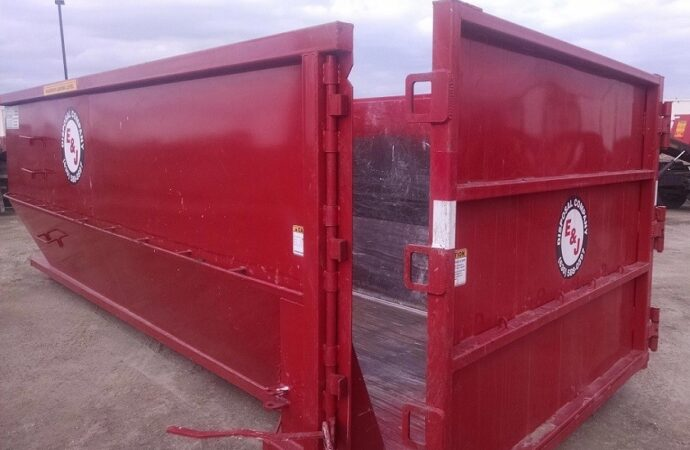 Rose City-Beaumont Dumpster Rental & Junk Removal Services-We Offer Residential and Commercial Dumpster Removal Services, Portable Toilet Services, Dumpster Rentals, Bulk Trash, Demolition Removal, Junk Hauling, Rubbish Removal, Waste Containers, Debris Removal, 20 & 30 Yard Container Rentals, and much more!