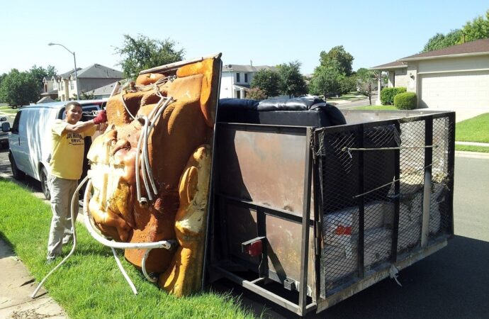 Vidor-Beaumont Dumpster Rental & Junk Removal Services-We Offer Residential and Commercial Dumpster Removal Services, Portable Toilet Services, Dumpster Rentals, Bulk Trash, Demolition Removal, Junk Hauling, Rubbish Removal, Waste Containers, Debris Removal, 20 & 30 Yard Container Rentals, and much more!